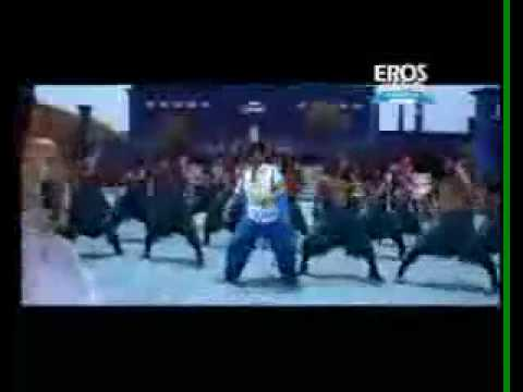 Kachchi Kaliyaan (bollywood Mix) video