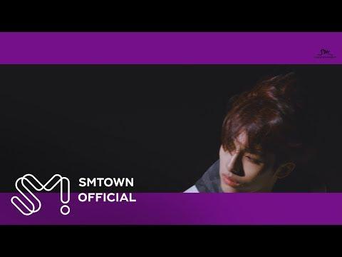 Cover Lagu NCT 127_Cherry Bomb_Teaser Clip #1