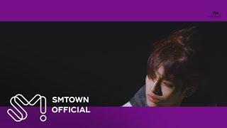 NCT 127 Cherry Bomb Teaser Clip 1