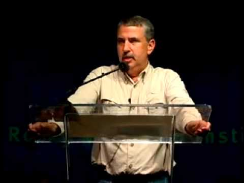 "At RMI's RMI25 Gala, three-time Pulitzer Prize winner Thomas Friedman gave a speech titled ""The Gree"