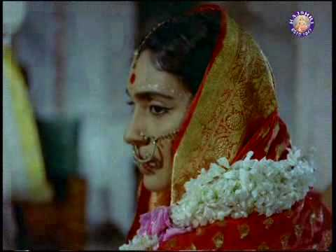 Main To Deewana - Sunil Dutt & Nutan - Milan video