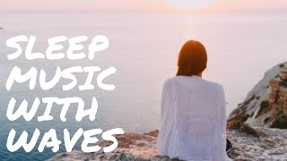 Peaceful Music for Sleep, Soft Music for Relaxation, Wellness Music, Relaxing Music for Depression