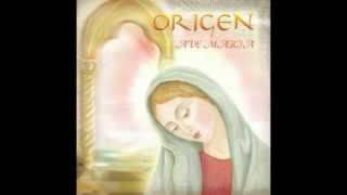 Schubert. AVE MARIA (Latin lyrics). Classical Crossover by Origen