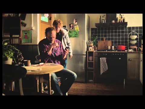 Gouden Loekie 2012 – Gratis 24/7 Klantenservice (KPN)