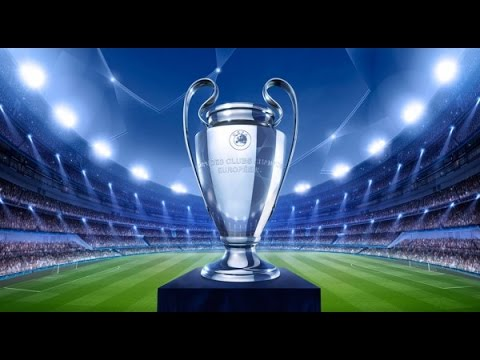 [PES 2015] [UEFA Champions League] [Final] [FC Barcelona vs Real Madrid] [Penales]