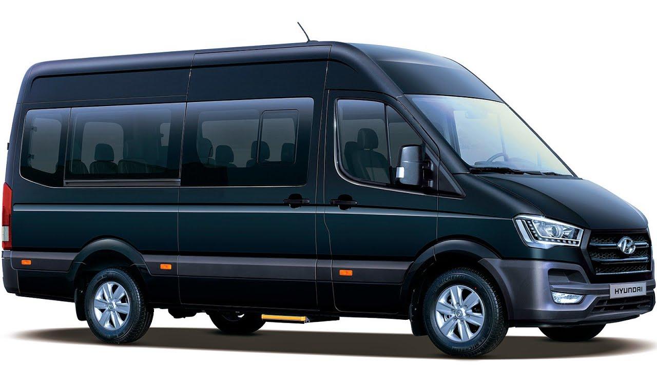 slides hyundai h350 2015 rwd 2 5 crdi turbo diesel 150 cv-170 cv