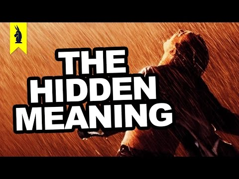 The Shawshank Redemption Breakdown – Earthling Cinema