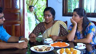 #Marimayam | Episode  356 - A Whatsapp can change your life...! | Mazhavil Manorama