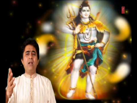 Shri Om Namah Shivaay Shiv Bhajan By Pawan Sharma [full Video Song] I Shivjogi Matwala video