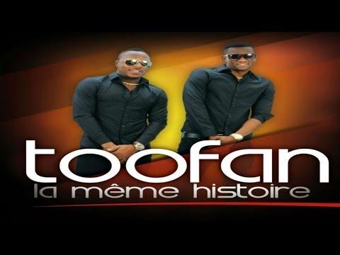 Toofan - la Meme Histoire (official Hd) video