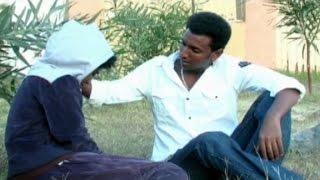 Eritrea - Robel Haile - Abayki - (Official Music Video) - New Eritrean Music 2015