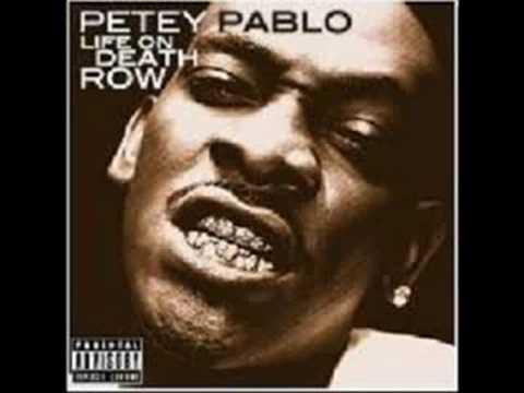 download lagu Petey Pablo - Holla gratis