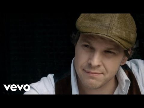 Gavin DeGraw - Cheated On Me