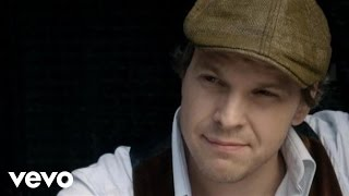 Watch Gavin Degraw Cheated On Me video