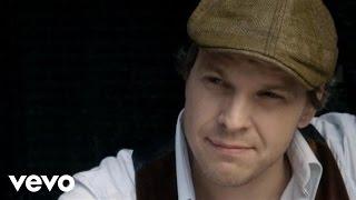 Gavin DeGraw (Гевин Дегро) - Cheated On Me