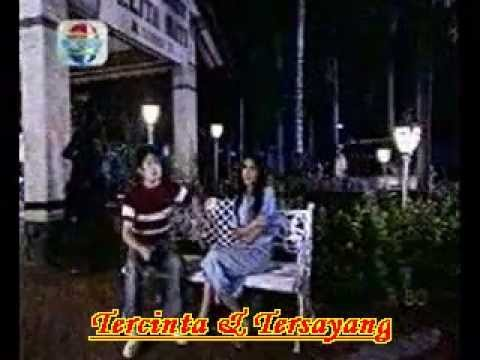 Revi Mariska & Choky Andriano -  Tersayang & Tercinta ( Best Song ) video