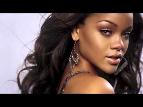 Diamond (shine Bright Like A Diamond) By Rihanna video