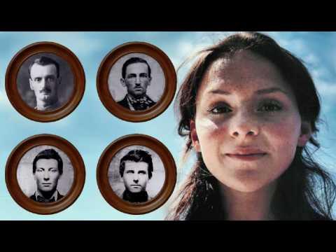 Emiliana Torrini - I Really Loved Harold