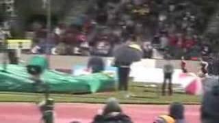 OSAA 4a 800m Finals