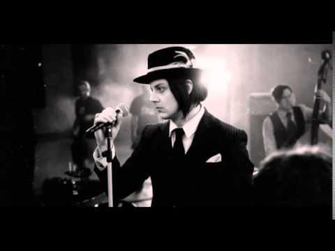 Jack White - Temporary Ground