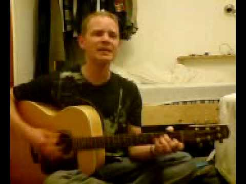 She's No Good by Jesse Fuller as performed by Bob Dylan