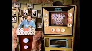 MTV Game Show Remote Control