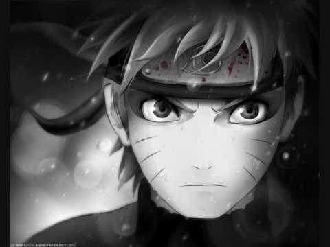 Naruto Best Sad Songs (soundtracks) video