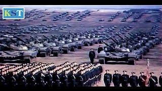 Tin Mới - Cuộc chiến năm 1979, Vì sao TQ không dám triển khai không quân và tên lửa sang VN? - CC