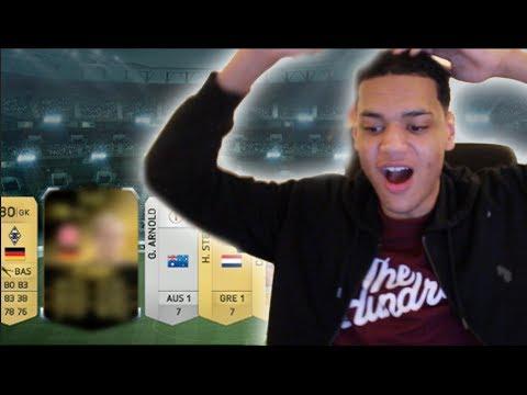 FIFA 14 NEXT GEN - HAPPY HOUR PACKS INFORM!!!!!!!