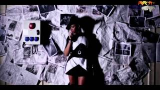 Vidéo ◄Zouk & kizomba ► [♫☼ 28 CLIPS MIXES
