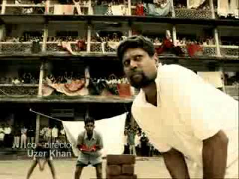 Set Max Commercial Kapil Dev - Gully Cricket, Genesis films