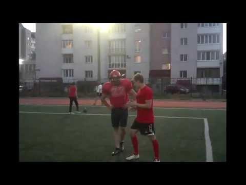 2014-07-09 нарізка з тренування