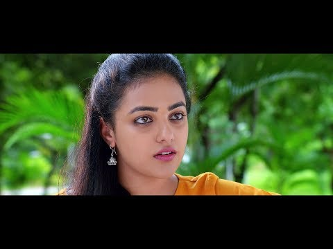Latest Telugu Movies Full HD Movie 2018.....HD Movies 2018....