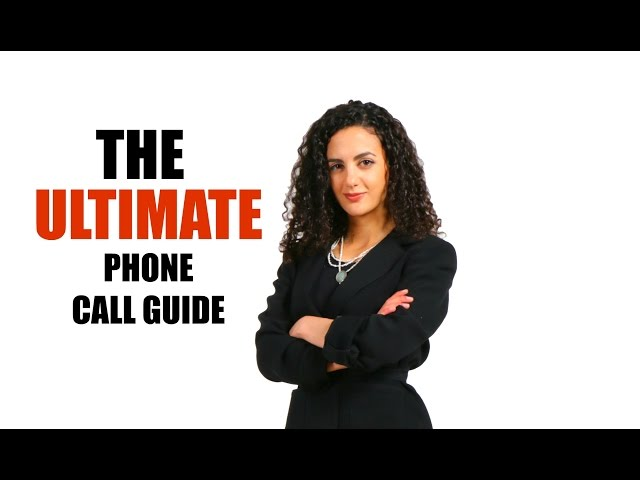 How to get A GIRLFRIEND - Ultimate PHONE CALL guide! @LayanBubbly