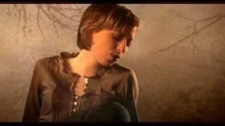 Watch Stevie Ann Baby Blue video