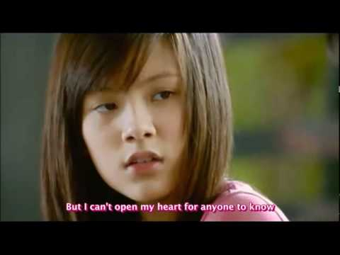 Eng Sub Crazy little thing called love OST - Someday