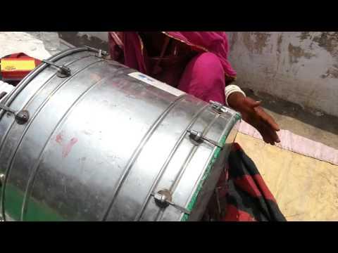 Om Banna Chotila By Chauhan 2 video