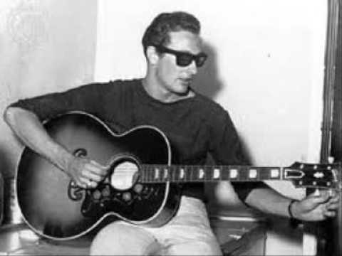 Buddy Holly and The Roomates   Dearest