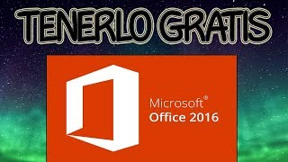Como Descargar E Instalar Office 2016 Totalmente Gratis/Full 32 y 64 Bits | Método 2017