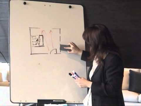 0 Feng Shui &amp; Contemporary Design, Simona Mainini, Dr. Arch., Part 5/13   Feng Shui &amp; Bedroom.m4v
