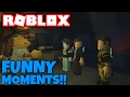 RANDOM FUN in ROBLOX MM2! (feat. TheHealthyCow, TheGameSpace, and OmegaNova) mp3 indir