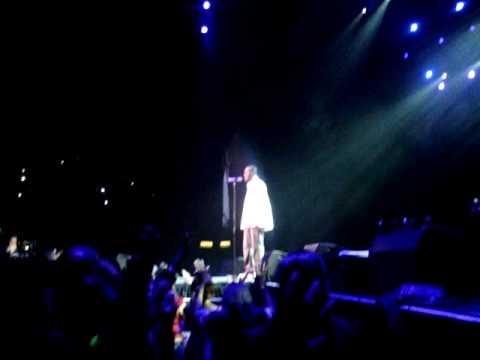 R. Kelly Michael Jackson Tribute video