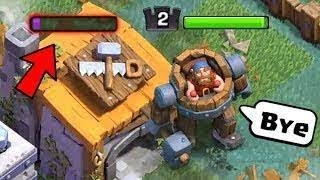 COC Funny Moments, Fails , Wins and Trolls Compilation | Clash of Clans - 2018
