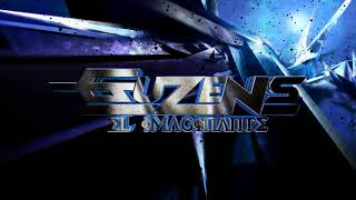 Download lagu La cumbia Electropatos - Guzens