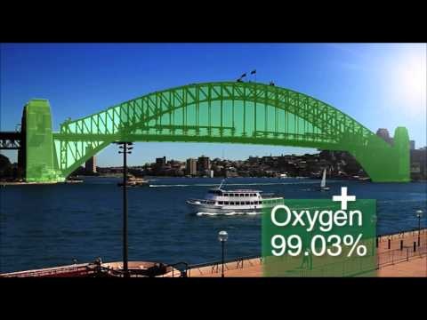AXE THE TAX By the Galileo Movement. The carbon dioxide tax has divided Australia. This video meets people's needs for truth, understanding, reassurance, sec...