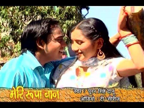 ram laxman tamil movie mp3 songs download