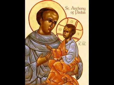 Tamil Roman Catholic Christian Songs-4 (rc Christian Song Tamil) video