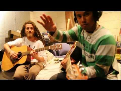 Jammin With Lewis Marnell