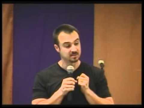 Учение пастора андрея шаповаловхристианские проповеди пастора андерея шаповалова