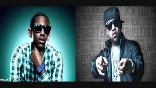 Watch Fabolous Get Down Or Lay Down (Ft. Lloyd Banks) video